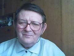 Kedvesem - 67 éves társkereső fotója