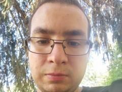 Marcel25 - 25 éves társkereső fotója