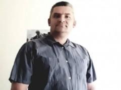 Kovi07 - 42 éves társkereső fotója