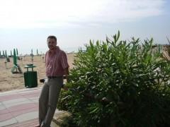 Csaba0904 - 41 éves társkereső fotója