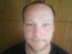 Gábor39 - 39 éves társkereső fotója