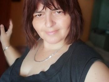 verruska 47 éves társkereső profilképe
