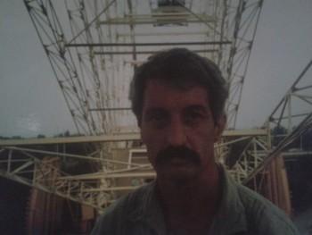 György18x5 73 éves társkereső profilképe