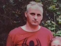 majki - 45 éves társkereső fotója