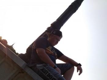 sz4b4 18 éves társkereső profilképe