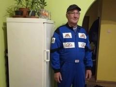 csevi - 58 éves társkereső fotója