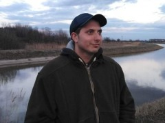 csibi93 - 26 éves társkereső fotója