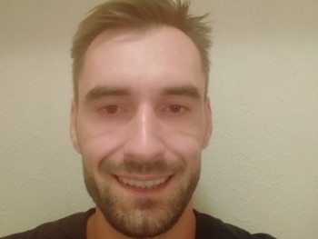 Boby5 32 éves társkereső profilképe