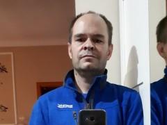 z_semi - 42 éves társkereső fotója