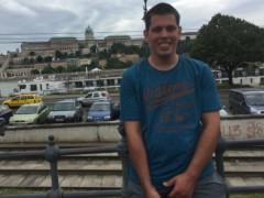 Tomasz56 - 30 éves társkereső fotója