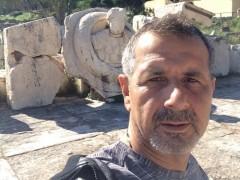mikejhsn11 - 62 éves társkereső fotója