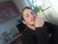 enigma1990 - 31 éves társkereső fotója