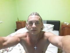 Richard29 - 29 éves társkereső fotója