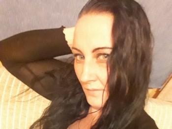Annamary0424 38 éves társkereső profilképe
