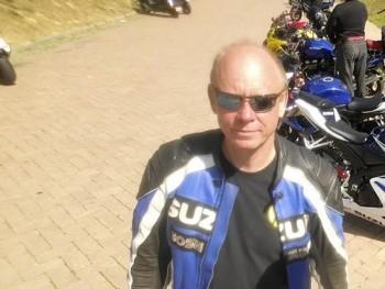 Gábor72 47 éves társkereső profilképe