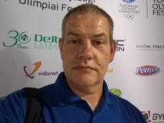 Rocky74 - 46 éves társkereső fotója