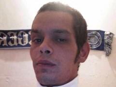 Kali02 - 28 éves társkereső fotója
