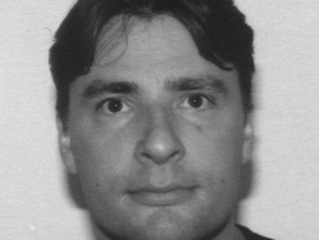 BraunerKrisz 46 éves társkereső profilképe