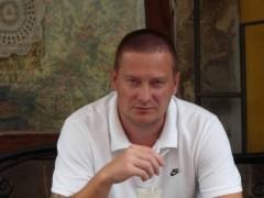 Sándor73 - 46 éves társkereső fotója