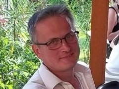 Rike - 53 éves társkereső fotója