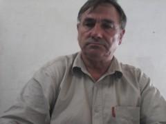 feri27 - 62 éves társkereső fotója