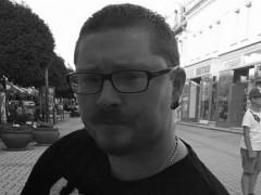 Bolcsi - 34 éves társkereső fotója