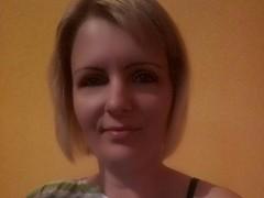 Emőke81 - 39 éves társkereső fotója