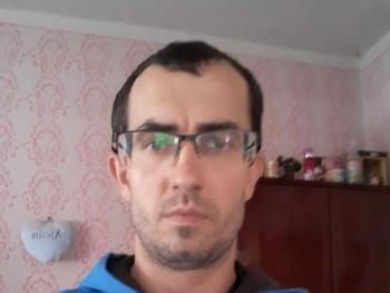 Denewér 17 éves társkereső profilképe