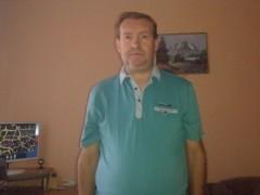 janihavas - 54 éves társkereső fotója