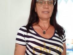Ibolya4 - 46 éves társkereső fotója