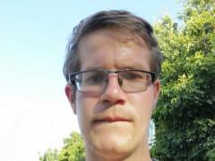krisimuller - 25 éves társkereső fotója