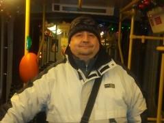 landab - 44 éves társkereső fotója