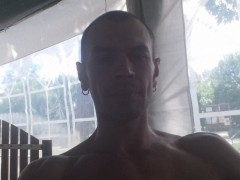 Józsi36 - 36 éves társkereső fotója