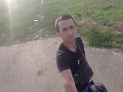 zsugabubs26 - 27 éves társkereső fotója