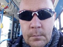 kapuli - 38 éves társkereső fotója