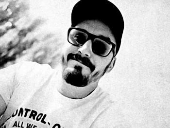 Norbi1981 39 éves társkereső profilképe
