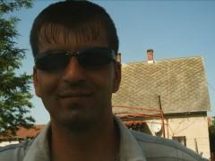 Ricsi83 - 37 éves társkereső fotója