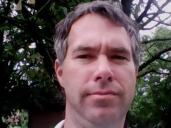 csaba1972 49 éves társkereső profilképe