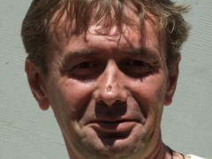 Gyuri67 - 53 éves társkereső fotója