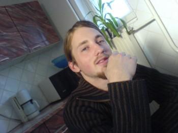 enigma1990 29 éves társkereső profilképe