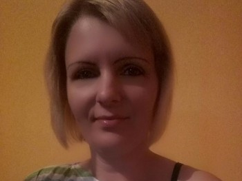 Emőke81 40 éves társkereső profilképe