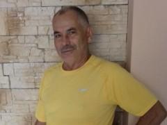 MLaca - 60 éves társkereső fotója