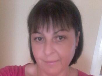 solyom29 41 éves társkereső profilképe