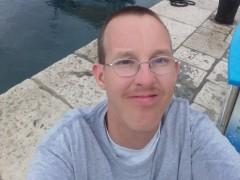 nagymarci10 - 29 éves társkereső fotója