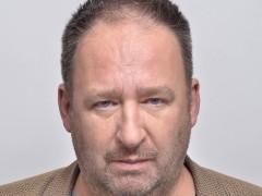 Csabicsek - 54 éves társkereső fotója