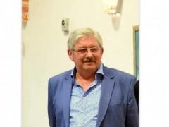 Halidj - 61 éves társkereső fotója
