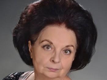 ajrin 73 éves társkereső profilképe