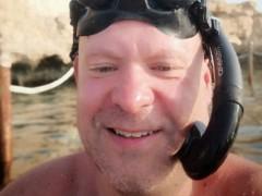 schef - 43 éves társkereső fotója