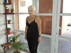 Gyertya - 66 éves társkereső fotója