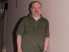 njozsi1 - 50 éves társkereső fotója